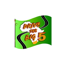 drive-the-big-five-directory-logo (2).png