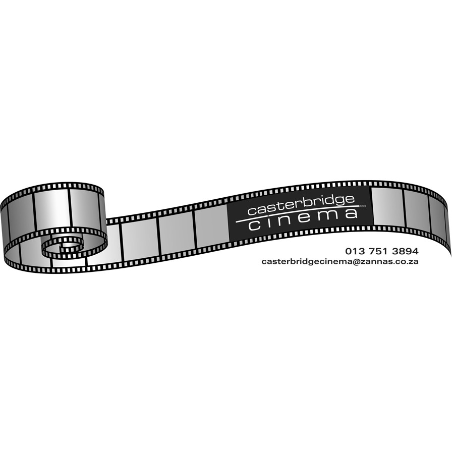 CASTERBRIDGE-CINEMA-directory-new-logo-&-details.jpg