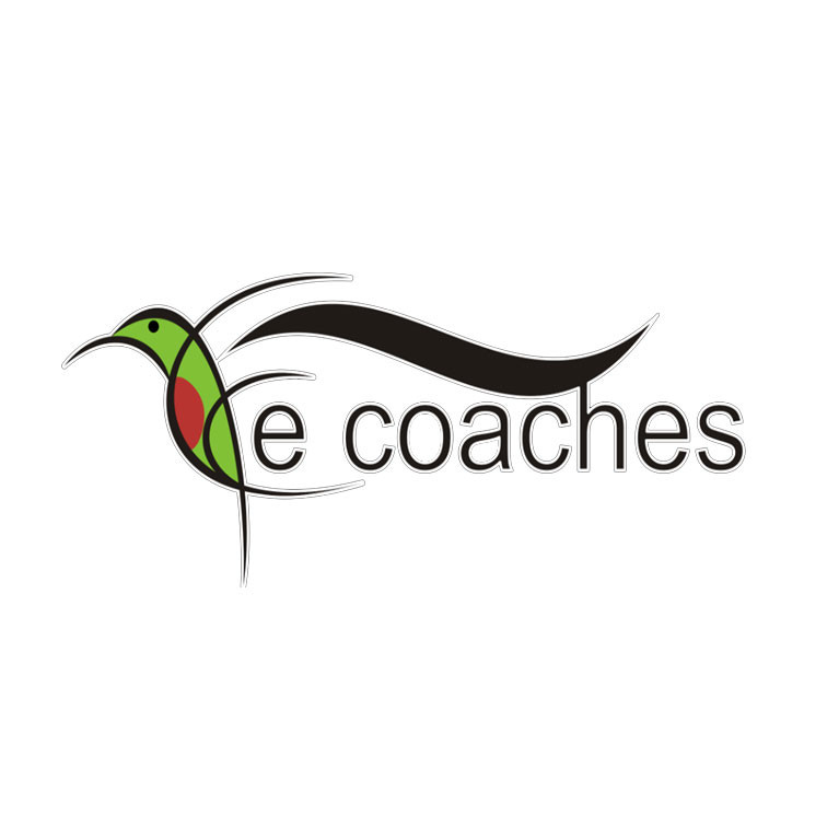ecoaches-square-logo.jpg