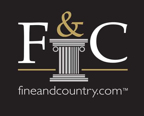 Fineandcountry-logo-1.jpg