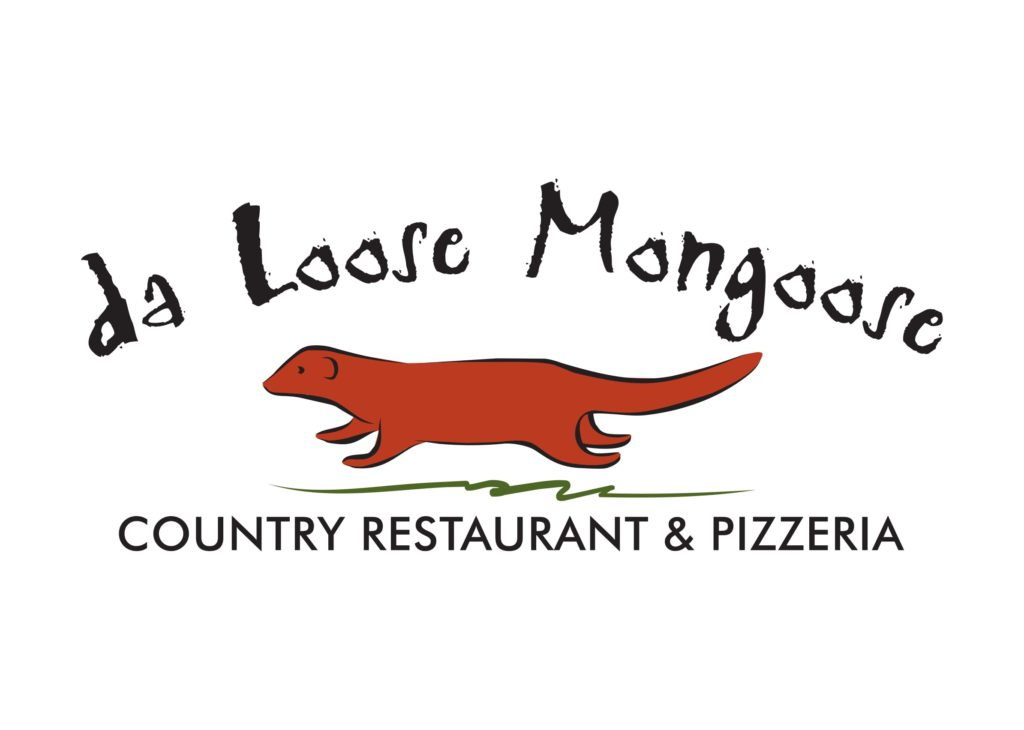 DA LOOSE MONGOOSE LOGO-1.jpg