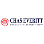Chas-Everitt-sq.jpg
