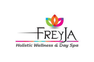 Freyja Holistic Wellness White River