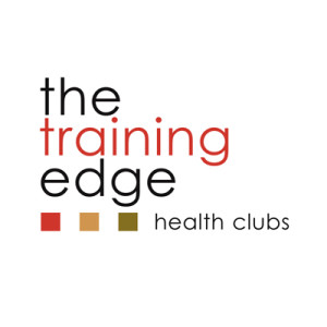 training-edge-logo