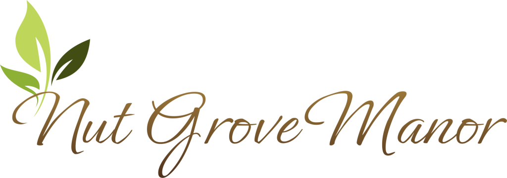 Nut Grove Manor