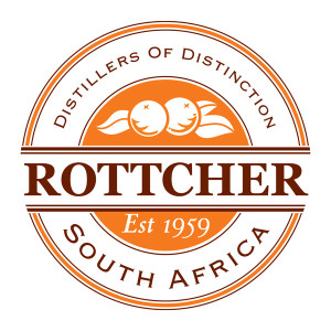 rottcher wineries white river