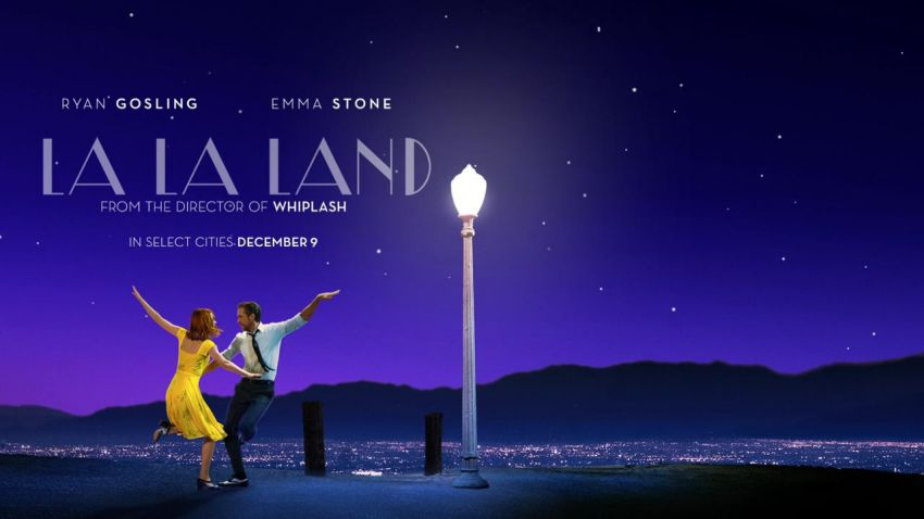 La La Land @ Casterbridge Cinema @ Casterbridge Cinema  | White River | Mpumalanga | South Africa