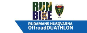 Rudamans Husqvarna Offroad Duathlon @ Uplands College @ Uplands College  | White River | Mpumalanga | South Africa
