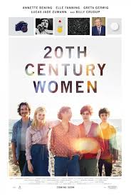 20th Century Women at Casterbridge Cinema @ Casterbridge Cinema | White River | Mpumalanga | South Africa