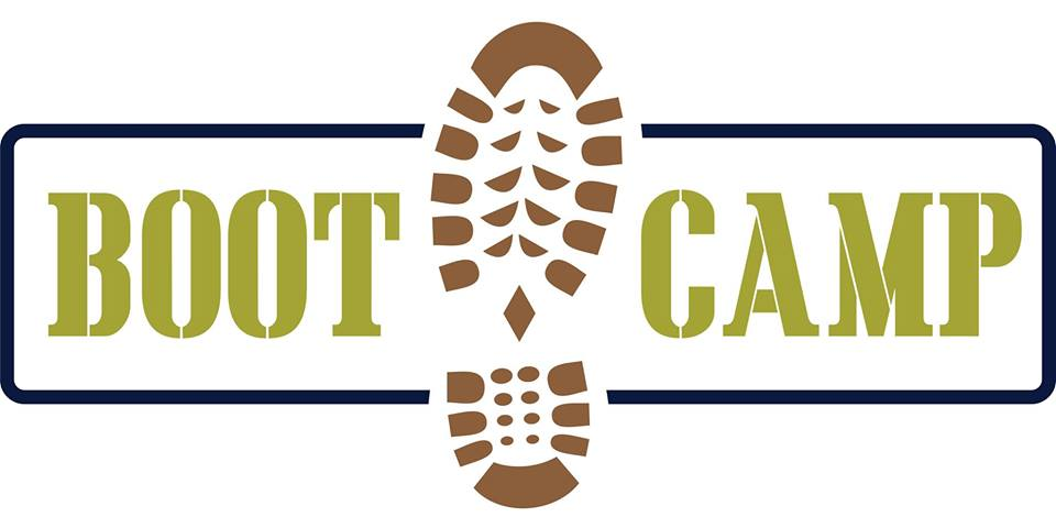 Bootcamp: Fitness and Conditioning Classes @ Fit to Go Training Centre, Casterbridge