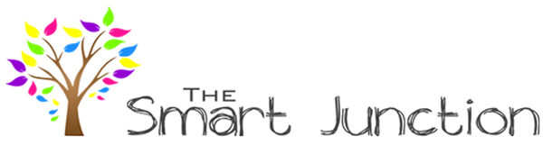 smart-junction-logo.jpg