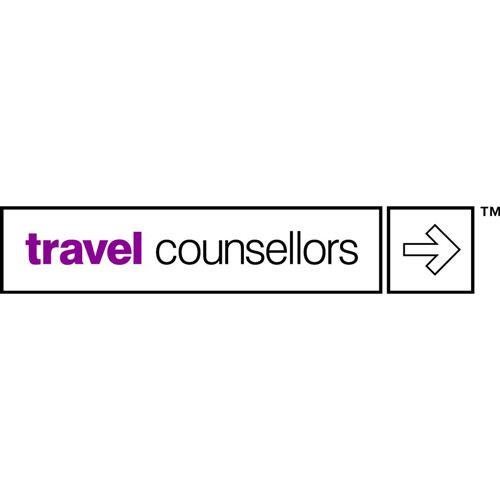 travel-counsellors-sq.jpg
