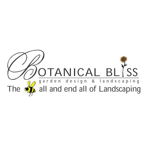 Botanical-Bliss-sq.jpg