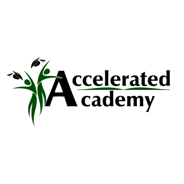 accelerated-accademy-directory.jpg
