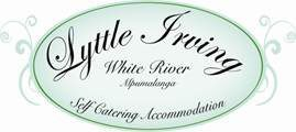 Lyttle Irving logo.jpg