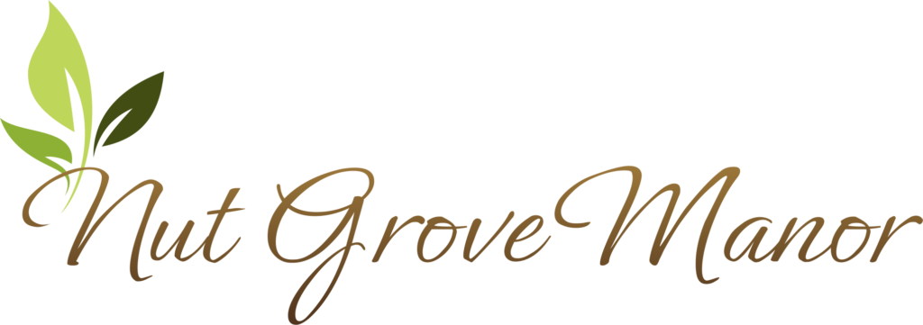 Nut Grove Manor Logo.png