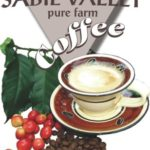 Sabie Valley Coffee.jpg