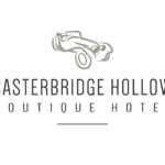 Casterbridge Hollow Logo 7.jpg