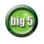 Big-5-(electrical)-White-River-Smaller--Logo.jpg
