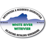 WRRA-Logo-white-river-sq.jpg