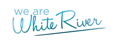 We Are White River